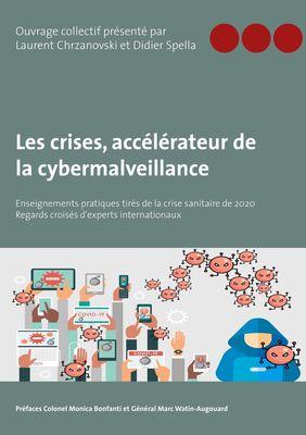 Les crises, accélérateur de la cybermalveillance