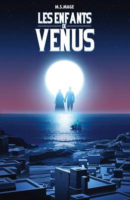 Les Enfants de Vénus