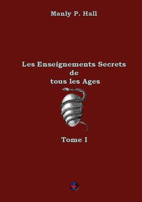 Les enseignements secrets de tous les âges