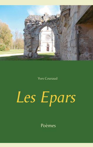Les Epars