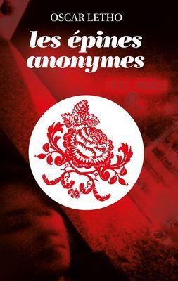 Les épines anonymes