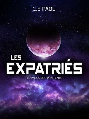 Les Expatriés