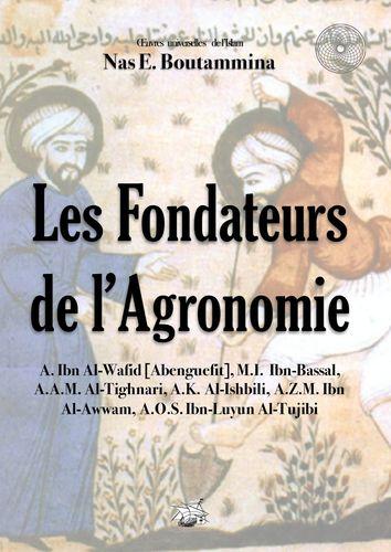 Les Fondateurs de l'Agronomie