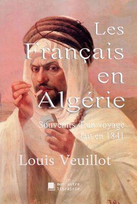 Les Français en Algérie
