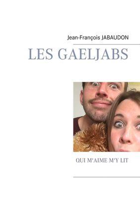 Les Gaeljabs