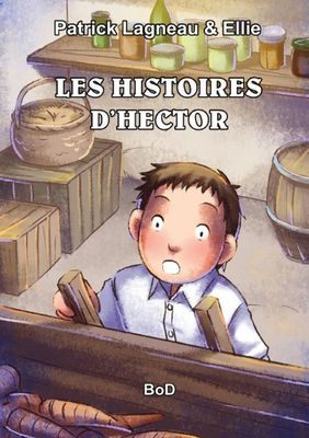 Les histoires d'Hector