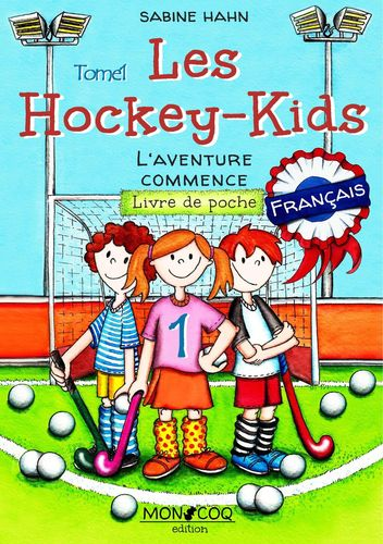 Les Hockey-Kids