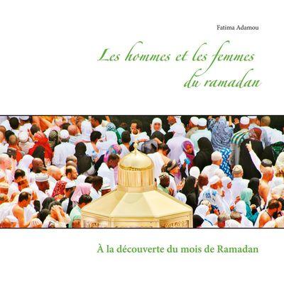 Les hommes et les femmes du ramadan