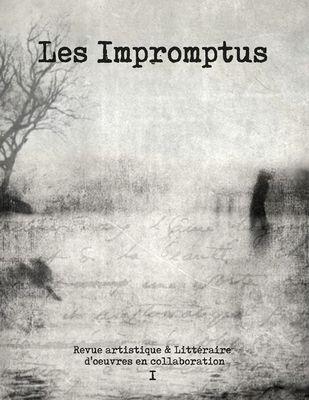 Les Impromptus