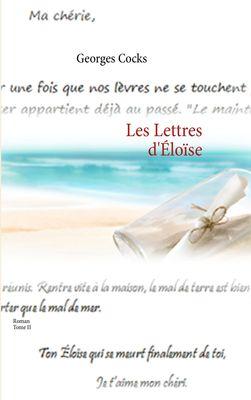 Les Lettres d'Eloïse