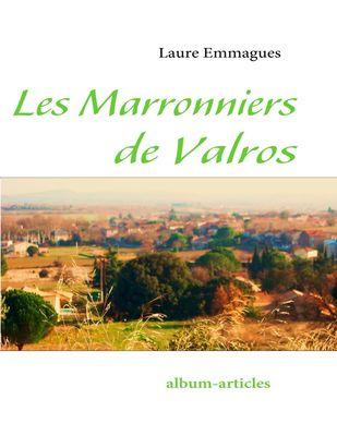 Les Marronniers de Valros