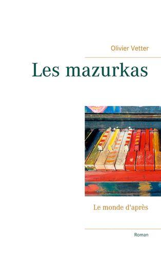 Les mazurkas