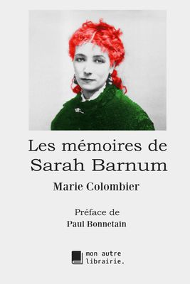 Les mémoires de Sarah Barnum