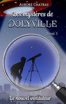 Les mystères de Dolyville