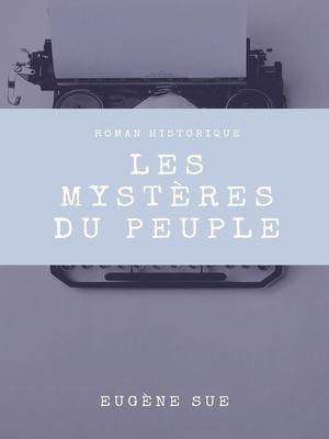 Les Mystères du peuple