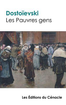 Les Pauvres gens (édition de référence)