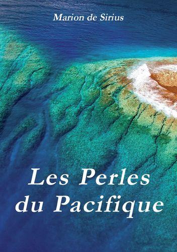 Les Perles du Pacifique