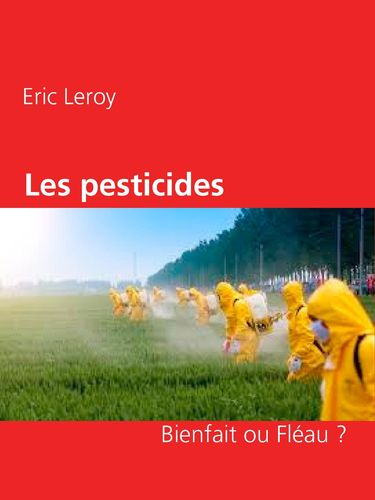 Les pesticides