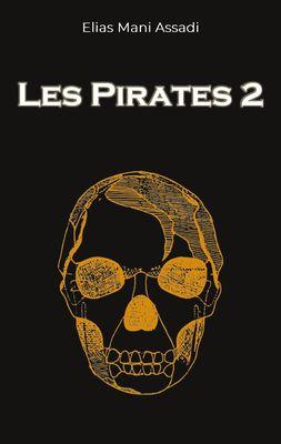 Les Pirates 2