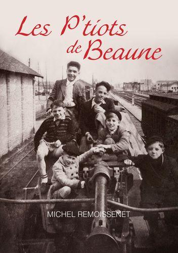 Les P'tiots de Beaune