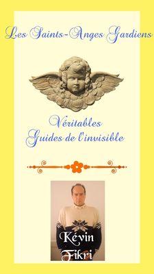 Les Saints-Anges Gardiens