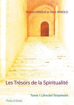Les Trésors de la Spiritualité