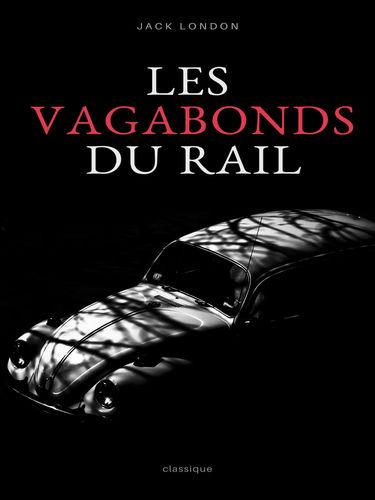 Les Vagabonds du Rail
