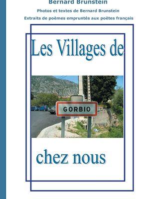 Les villages de chez nous
