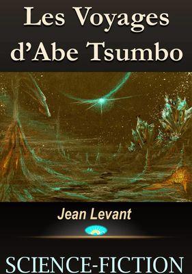 Les voyages d'Abe Tsumbo