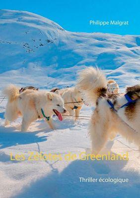 Les Zélotes de Greenland
