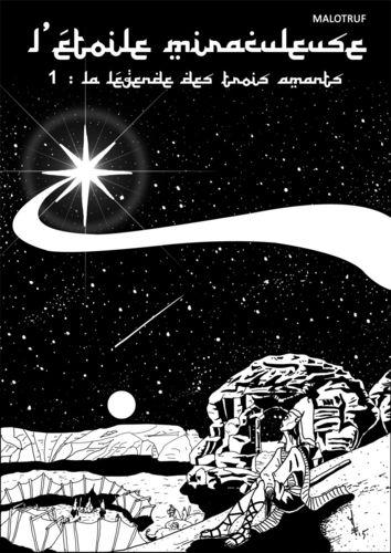 L'étoile miraculeuse Cycle 1 - T1/2