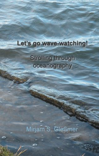 Let's go wave-watching!