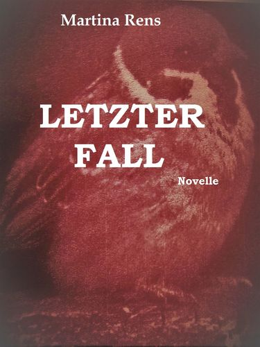 Letzter Fall