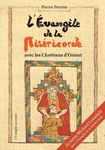 L'Evangile de la Miséricorde