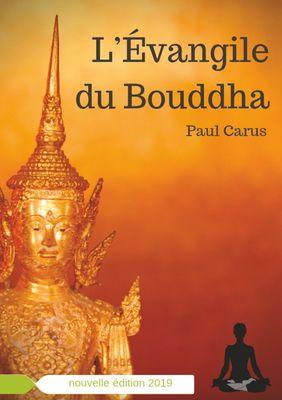 L'Évangile du Bouddha