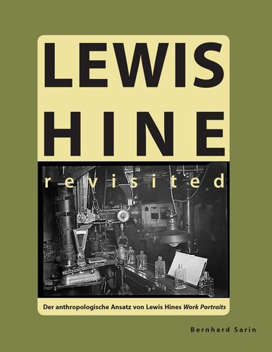 Lewis Hine revisited