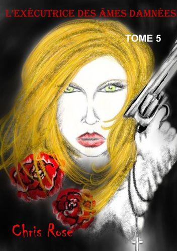 L'exécutrice des âmes damnées