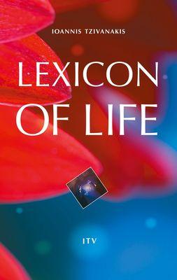 Lexicon of Life
