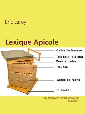Lexique Apicole
