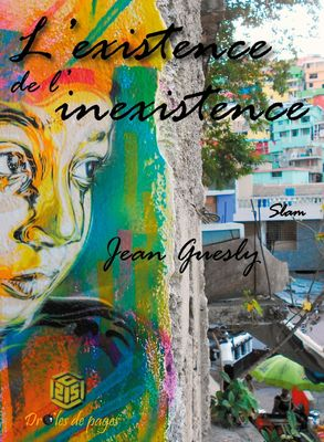 L'existence de l'inexistence