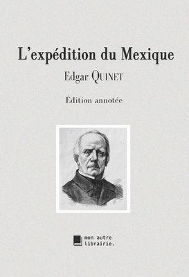 L'expédition du Mexique