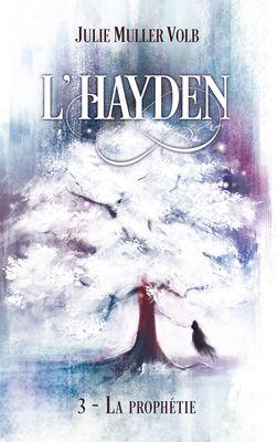 L'Hayden - 3