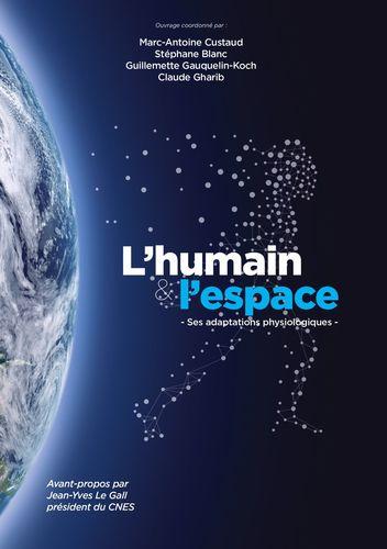 L'humain et l'espace