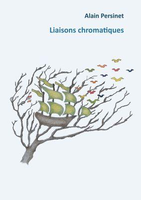 Liaisons chromatiques