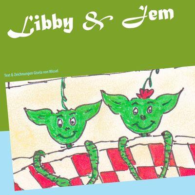 Libby & Jem