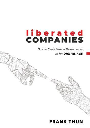 Liberated Companies