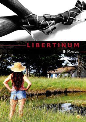 Libertinum