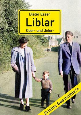 Liblar (Ober- und Unter-)