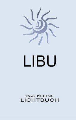 LIBU - Das kleine Lichtbuch