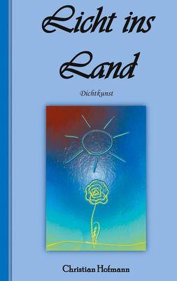Licht ins Land